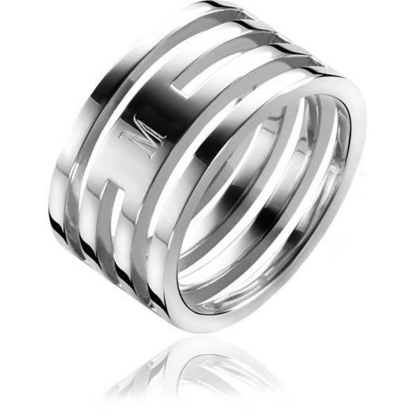 Zinzi Mart Visser Ring MVR1