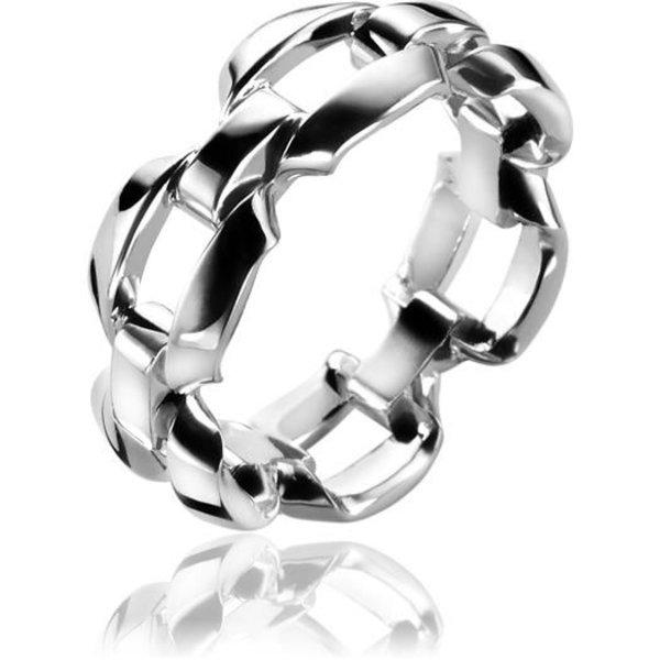 Zinzi Mart Visser Ring MVR2