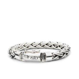 Silk Silk armband Shiva 329