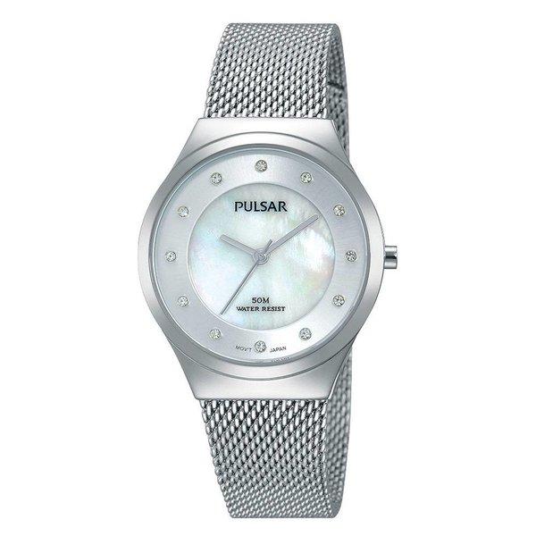 Pulsar Pulsar PH8131