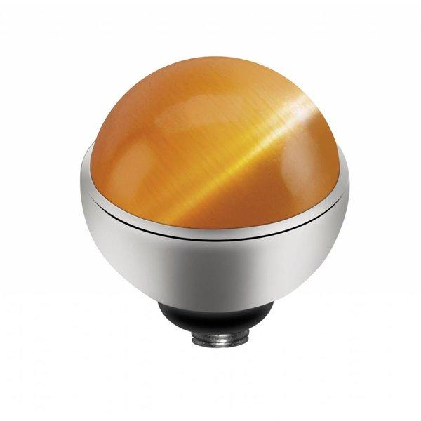 Melano MelanO Twisted Cateye Einstellung Orange