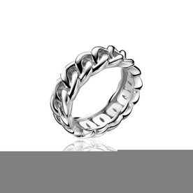Zinzi Zinzi ring ZIR 1101