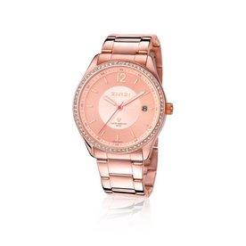 Zinzi Zinzi horloge ZIW 302