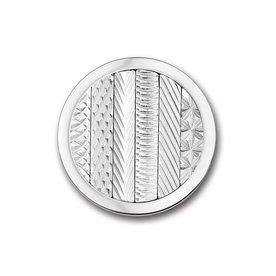 Mi Moneda Mi-Moneda Münze Azteca Medium