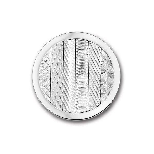 Mi Moneda Mi-Moneda coin Azteca medium