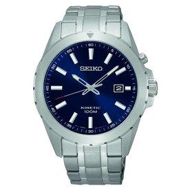 Seiko Seiko Kinetic herenhorloge SKA695P1