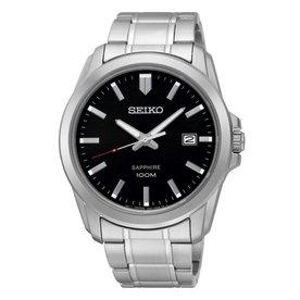Seiko Seiko herenhorloge SGEH49P1