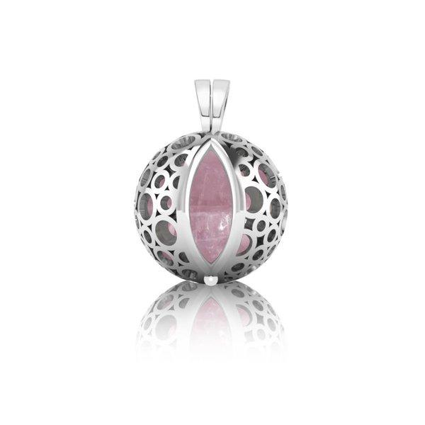 Sparkling Jewels Sparkling Jewels hanger SP05