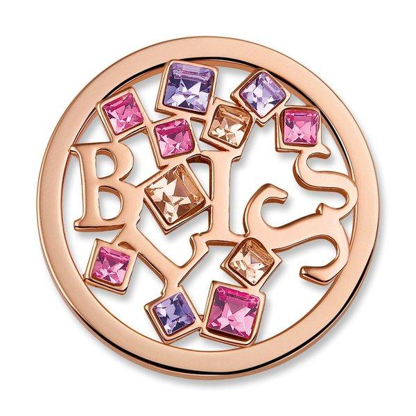 Mi Moneda Mi-Moneda coin Bliss Large