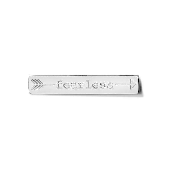 Mi Moneda Take What You Need bar Fearless
