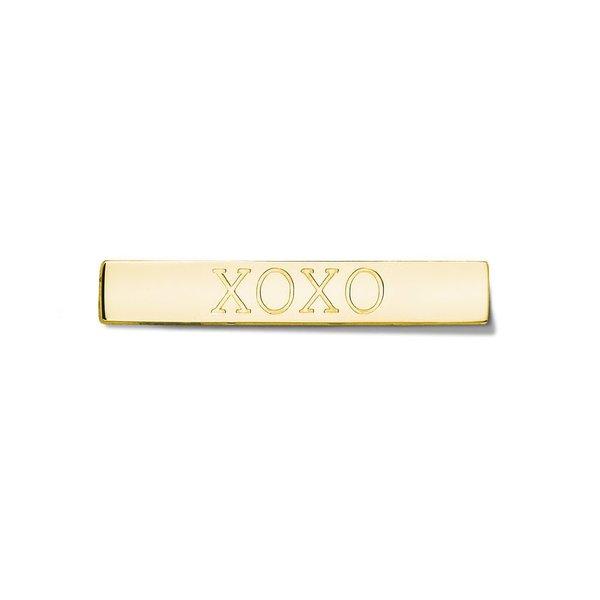 Mi Moneda Take What You Need bar XOXO