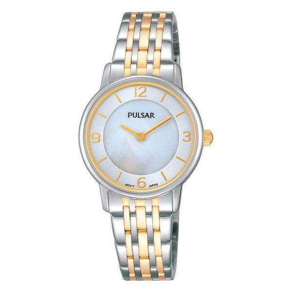 Seiko Pulsar PRW027X1 dameshorloge