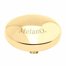 Melano Melano Vivid setting Bold