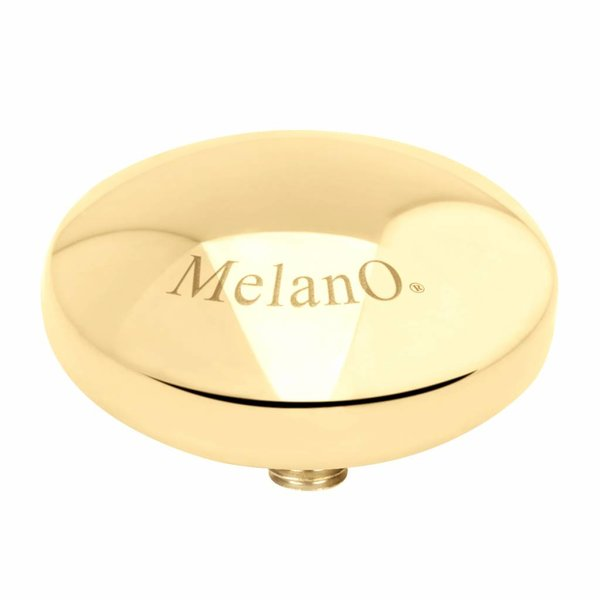 Melano Melano Lebendige Einstellung Fett