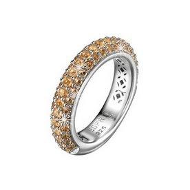 Esprit Esprit ring amorbess summer ELRG91400D170