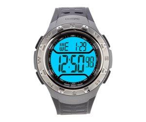 Olympic herenhorloge OL60HKR003