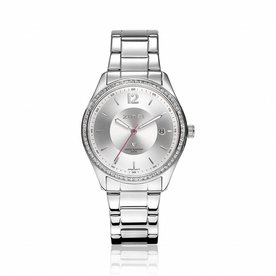 Zinzi Zinzi horloge ZIW301