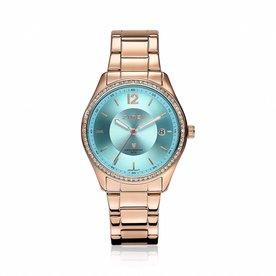 Zinzi Zinzi horloge ZIW311