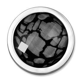 Mi Moneda Mi-Moneda coin Lago Anthracite