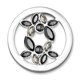 Mi Moneda Mi-Moneda coin Isabella Small