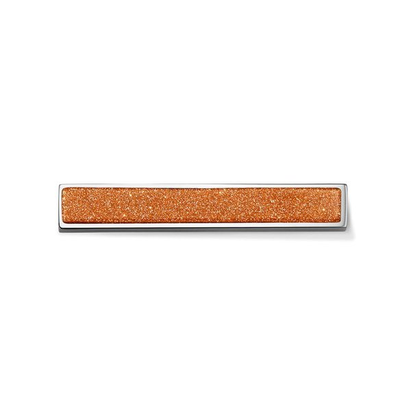 Mi Moneda Take What You Need bar Goldstone Oro Copper