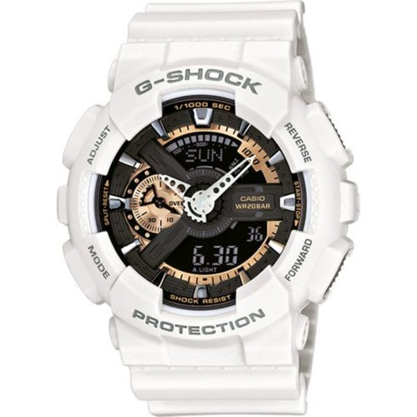 G-Shock Casio G-Shock GA-110RG-7AER
