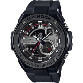 G-Shock Casio G-Shock GST-210B-1AER