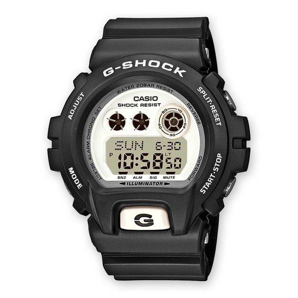 G-Shock Casio G-Shock GD-X6900-7ER