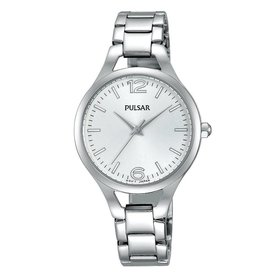 Pulsar Pulsar dameshorloge PH8183