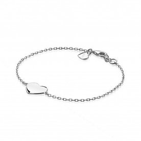 Zinzi Zinzi bracelet ZIA1307