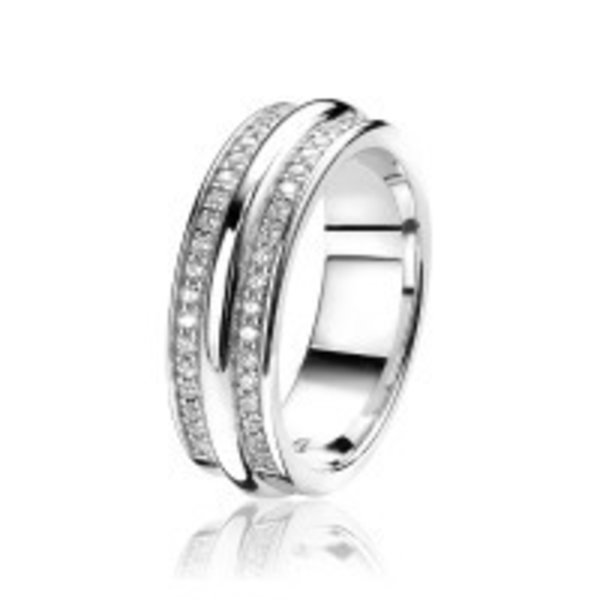 Zinzi Zinzi ring ZIR 1266
