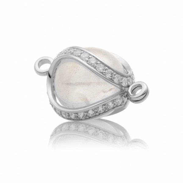 Sparkling Jewels Sparkling Jewels bracelet hanger  mini SPBR04