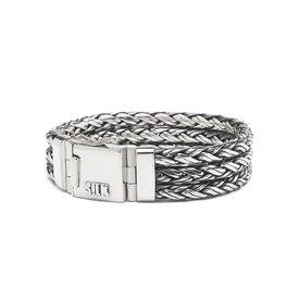 Silk S!lk armband Shiva 395
