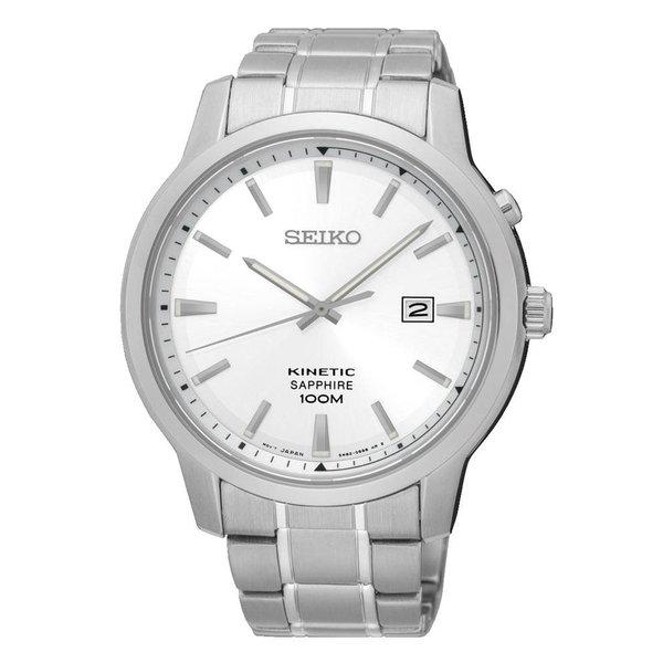 Seiko Seiko herenhorloge SKA739P1