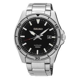 Seiko Seiko herenhorloge SGEH63P1