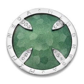 Mi Moneda Mi-Moneda coin Belize SW-BELI-11-L