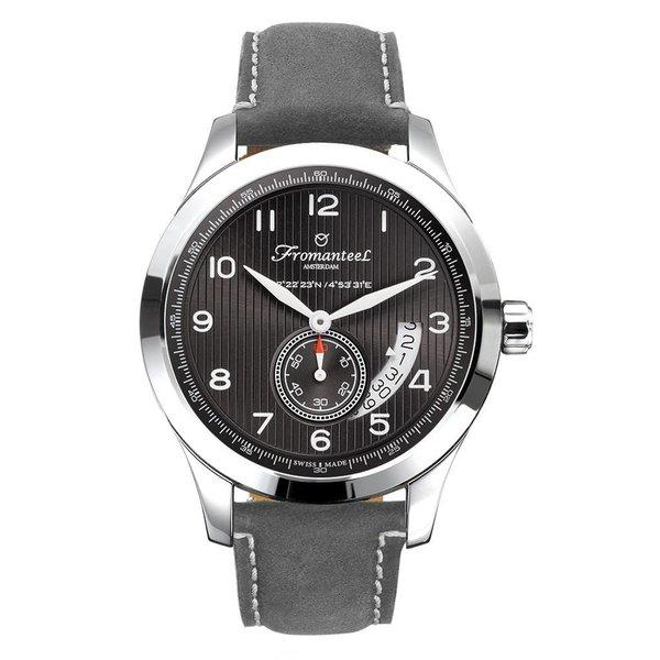 Fromanteel Fromanteel heren horloge A-0252-015