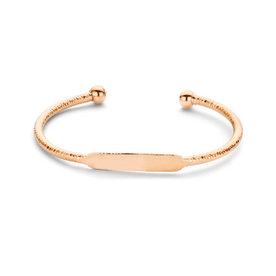 Mi Moneda Take What You Need armband TWYN-BRA-SUN-03-19