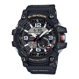 G-Shock G-shock herenhorloge GG-1000-1 AER