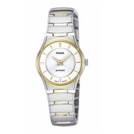 Pulsar Pulsar dames horloge PTA246X1