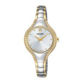 Pulsar Pulsar dames horloge PM2228X1