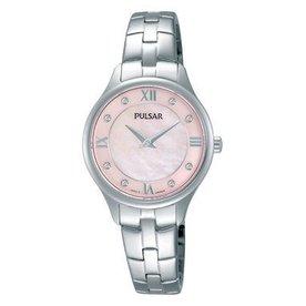 Pulsar Pulsar Dames horloge PM2197X1