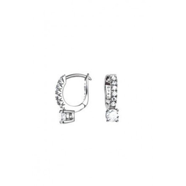 Esprit Esprit zilveren oorstekers ESER92814A000