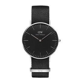 Daniel Wellington Daniel Wellington dames horloge DW00100151