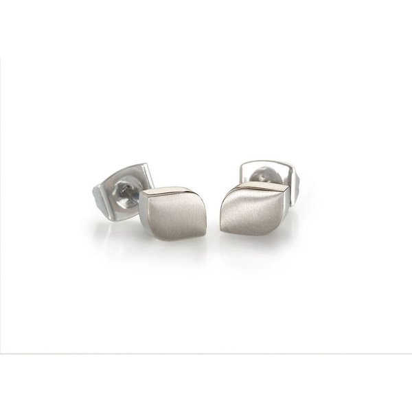 Boccia Boccia oorstekers 05008-01