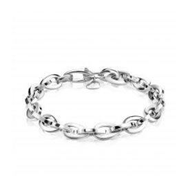 Zinzi Zinzi silver bracelet zia1480