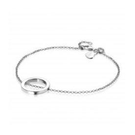 Zinzi Zinzi zilveren armband zia1425