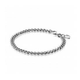 Zinzi Zinzi silver bracelet zia1414