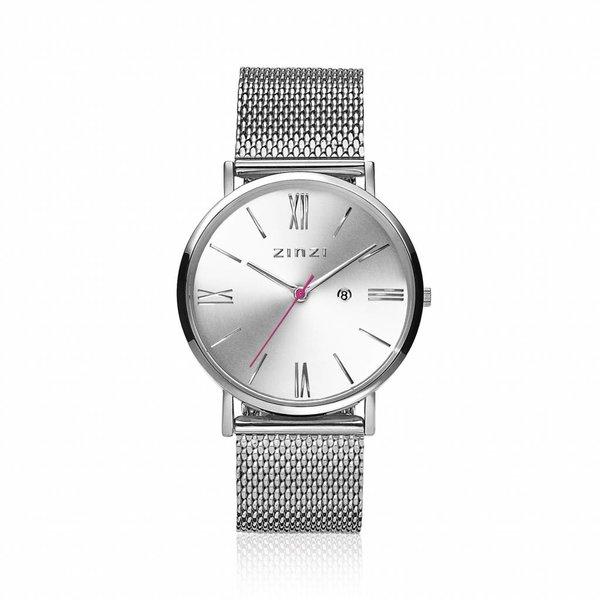 Zinzi Zinzi horloge Roman ZIW502M