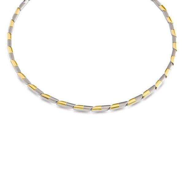 Boccia Boccia collier 08004-02